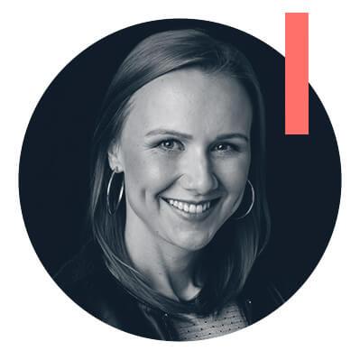 Martyna Faustyna Zaniewska – doktor nauk społecznych wdyscyplinie socjologii