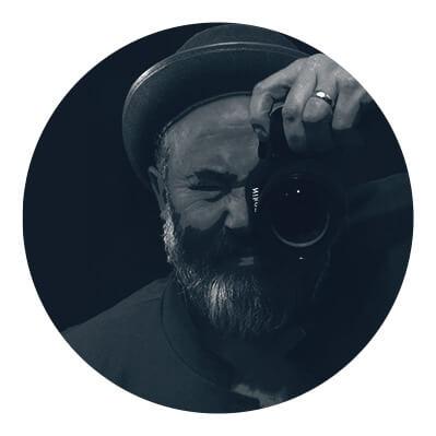 Paweł Grunert